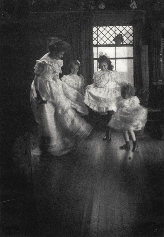 The-dance-lesson-1905.jpg