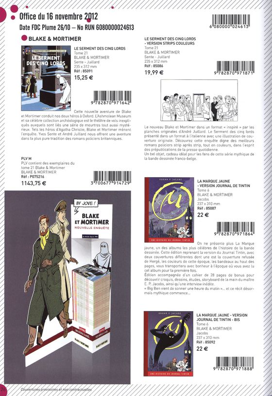 BM21-catalogue-dargaud-NovDec2012-BM.jpg