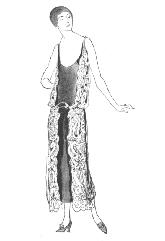 Robe-1921--copie-2.png