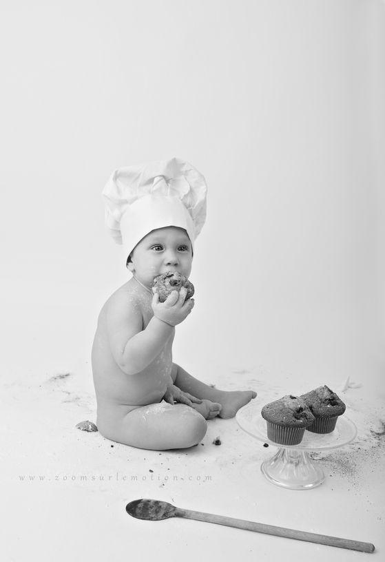 Maël cuisinier 2 avec texte noir et blanc SITE