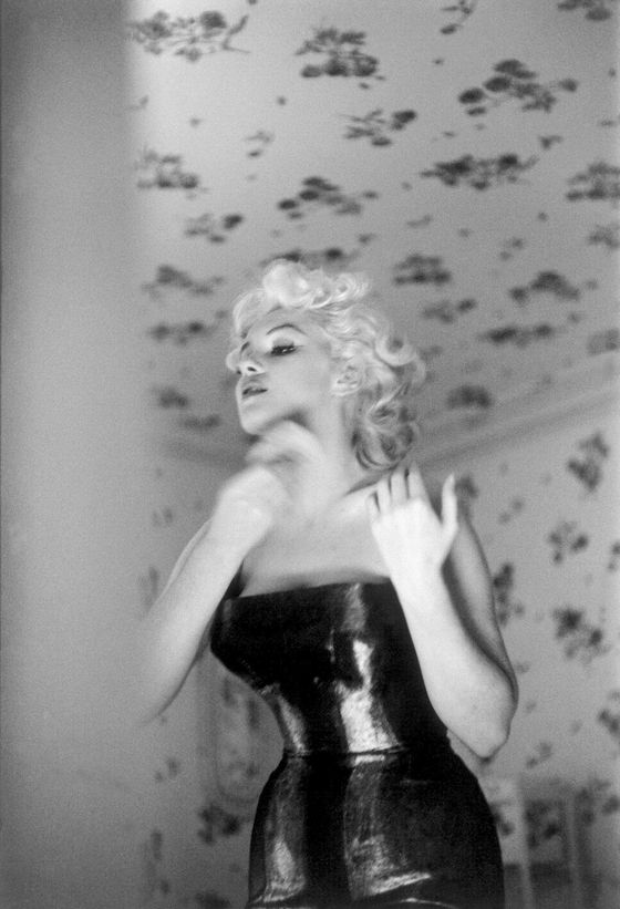 Marilyn-Monroe---Ed-Feingersh---1955-9-copie-1.jpg