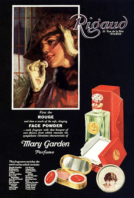 Rigaud-s-Mary-Garden-Perfume---First-the-Rouge-and-then.jpg