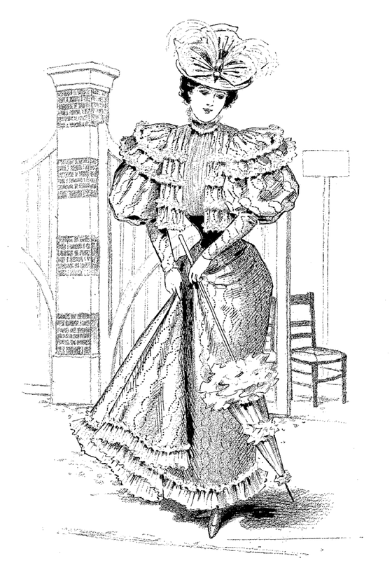 La-Grande-Dame-1896-2.png