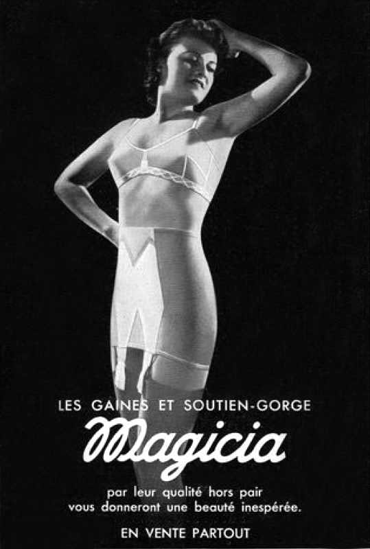 --Gaines-MAGICIA-1938--.png