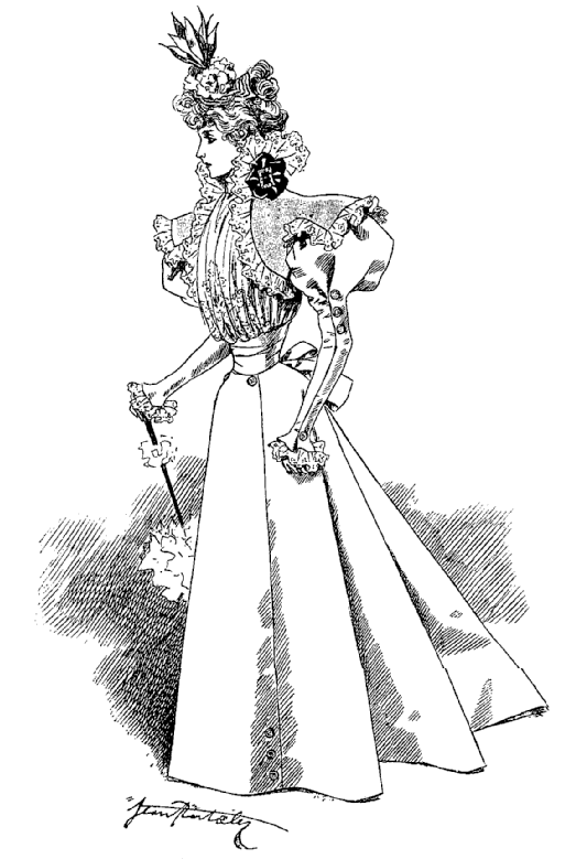 La-Grande-Dame-1896-3.png