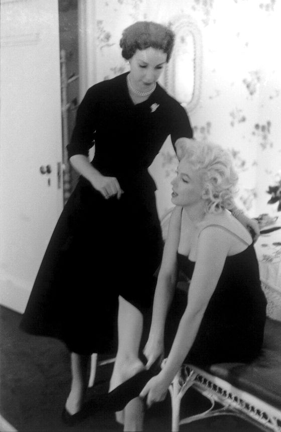 Marilyn-Monroe---Ed-Feingersh---1955-8-copie-3.jpg