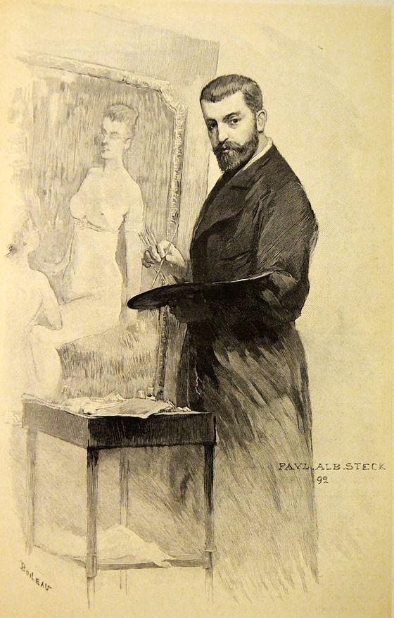 Portrait-d-Henri-Gervex--1892--par-Paul-Albert-Steck.jpg