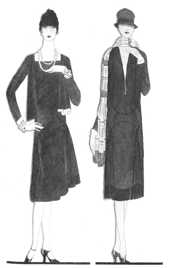 Robes-Jean-Patou-et-Lucien-Lelong-juin-1926---Vogue.jpg