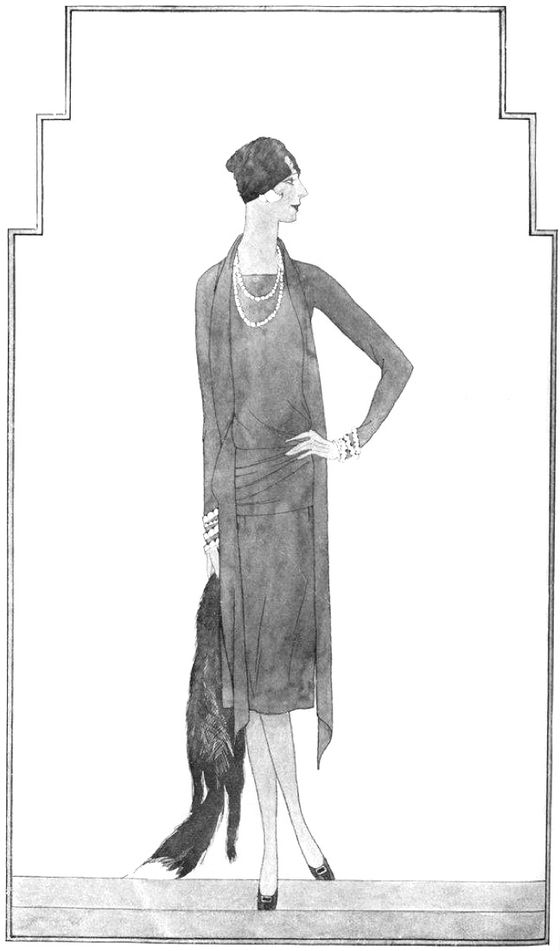 Vogue-Drecoll-nov-1926-copie-1.jpg