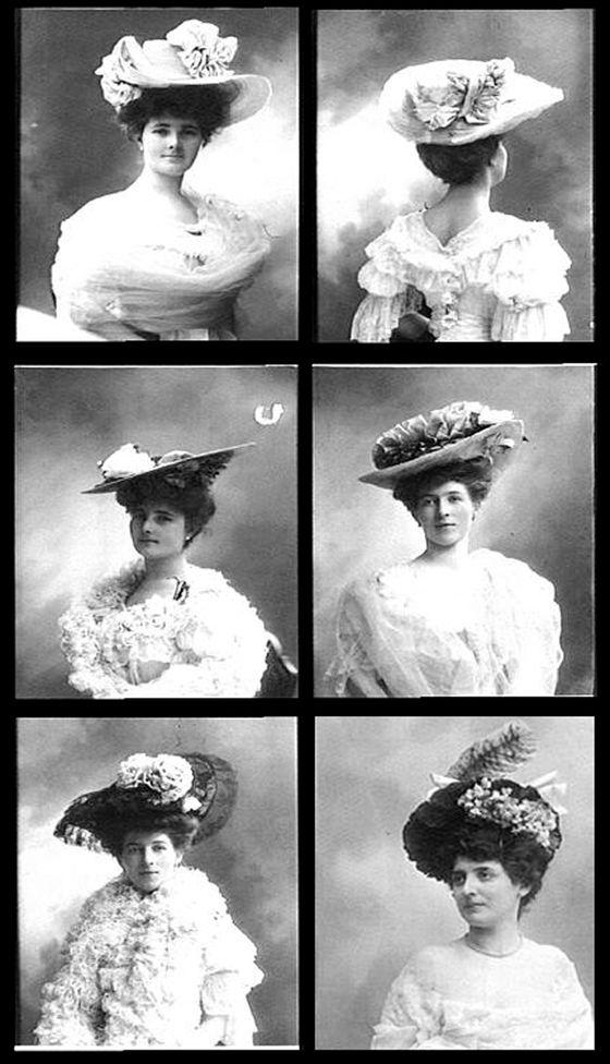 Chapeaux-Madame-Alphonsine---Nadar-1900.jpg