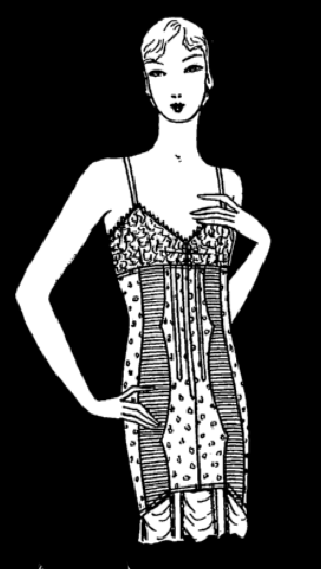 Gaine-1930-La-Femme-de-France-copie-1.png