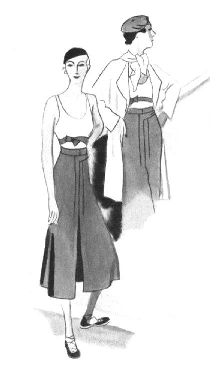 Vogue-ete-1932---Helene-Yrande.png