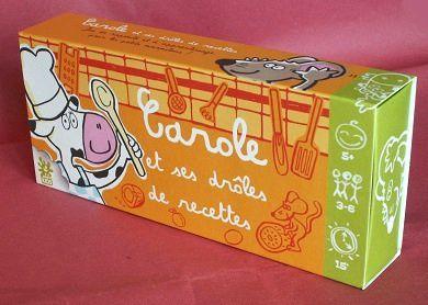 Carole-et-ses-drole-de-recettes-1.JPG