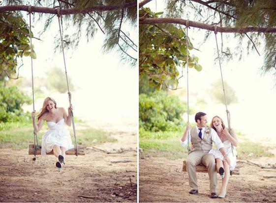 fiancée-blog-mariage-guest-post