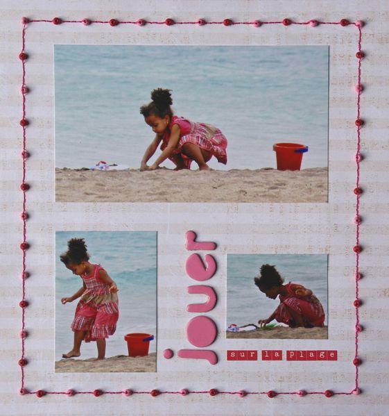 jouer-sur-la-plage--1-.JPG