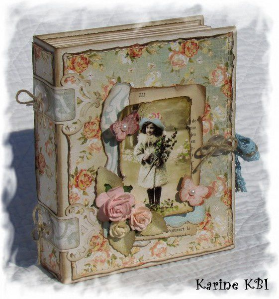 carte-kit-avril-Karine-7-1