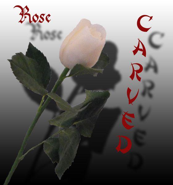 rose-carved.jpg