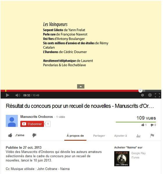 youtube20131028_1.jpg