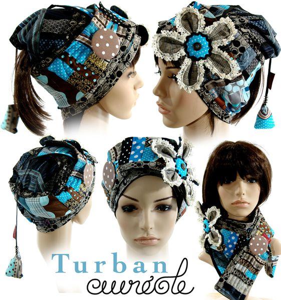 turban-abyss.jpg