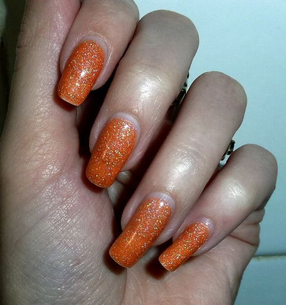 kleancolor-holo-orange5.jpg