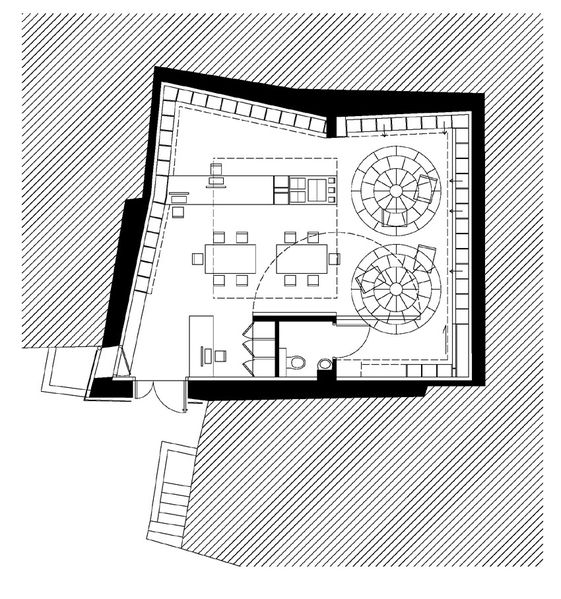 1284572898-project-floor-plan