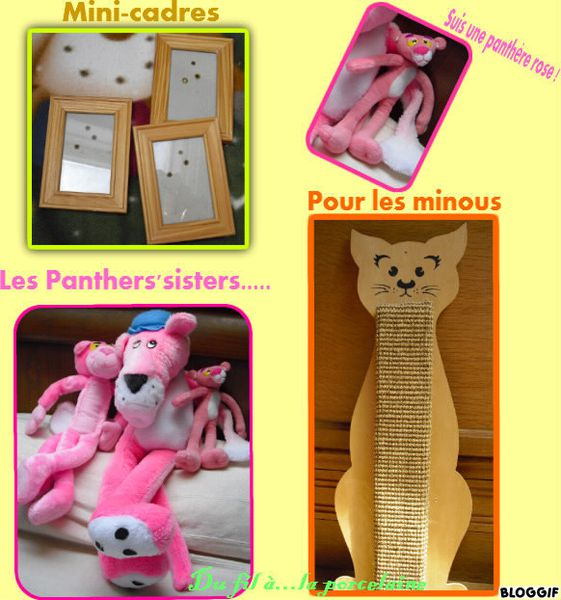 Les-panthers-sisters-roses.jpg