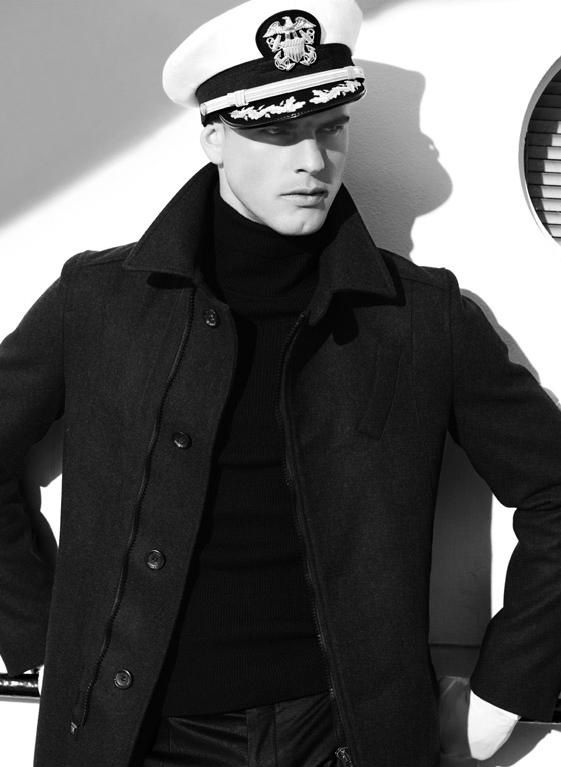 Guess_by_Marciano_FW10.11_ad_04.jpg