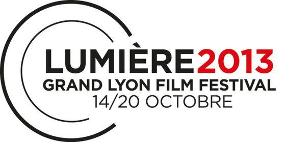 Lumiere-2013.jpg