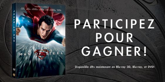 Jeu-Man-Of-Steel.jpg