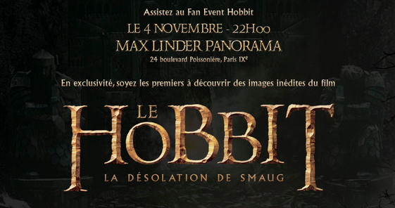 Hobbit-Fan-Event.png