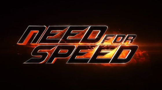 Need-For-Speed.jpg