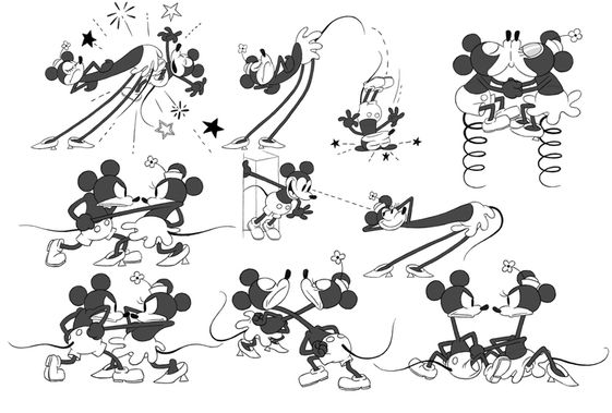 mickey-and-minnie-model-sheet-revised-7-25-12.jpg