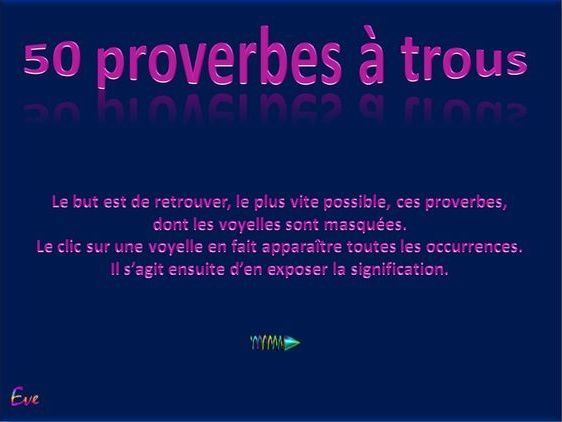 proverbe1