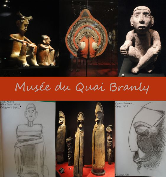 quai branly copie