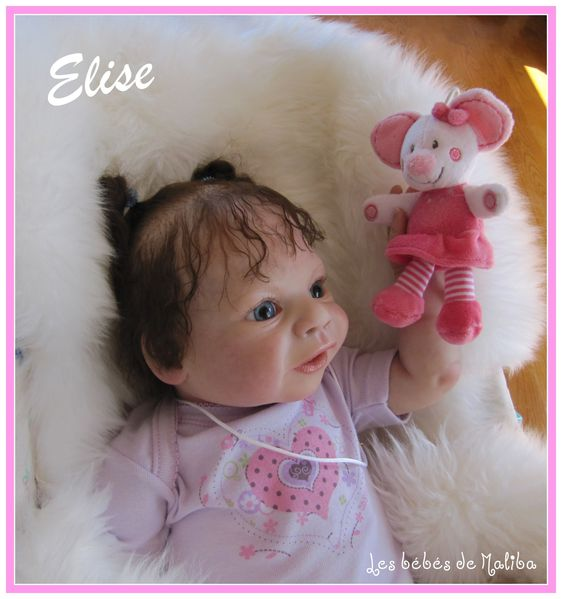 ELISE (5)