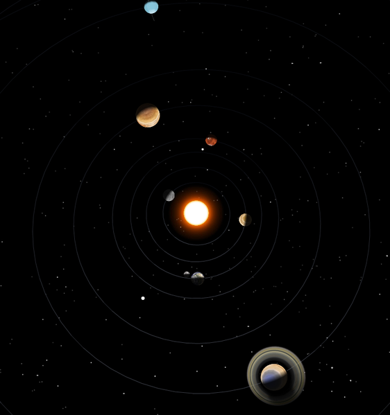 Capture-du-2012-03-10-08-36-25.png
