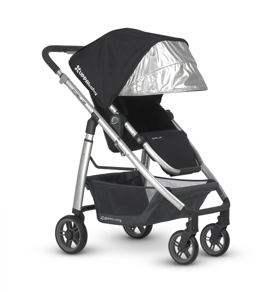 poussette-Cruz-black-uppababy.png