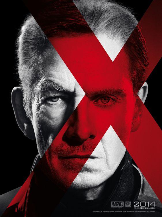 X-MEN-Teaser-120x160-Magneto.jpg