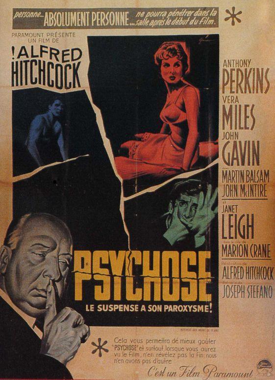 Psychose-affiche.jpg