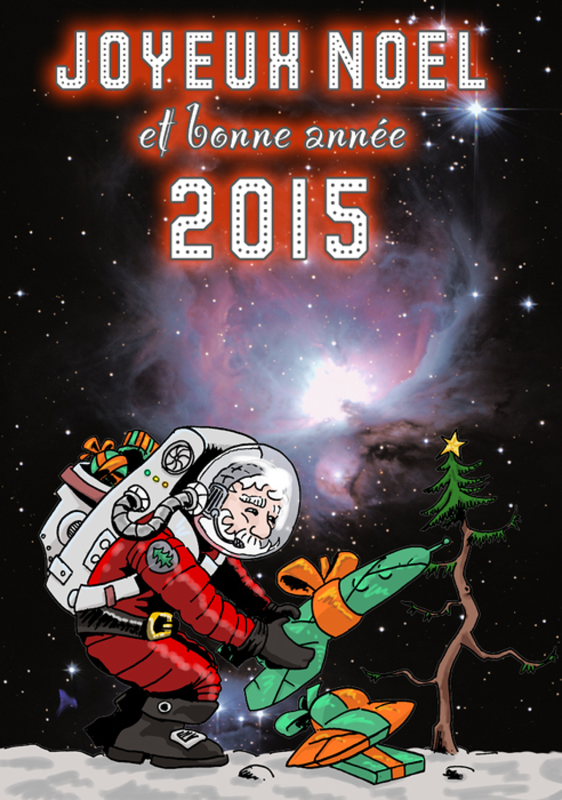 CarteSpaceSanta2015.png