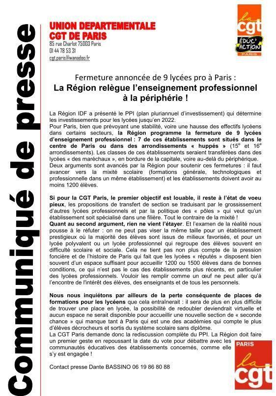 12-10-18-communique-UD.JPG