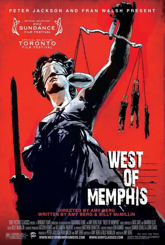west-of-memphis-poster.jpg