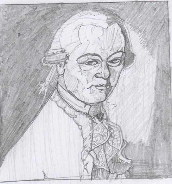 Mozart-001.jpg