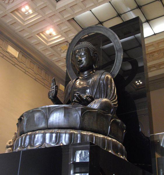 Buddha-de-Meguro-ku.jpg
