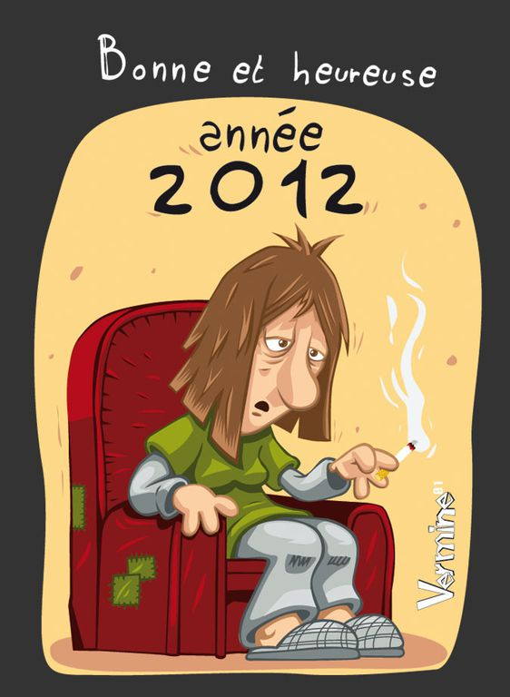 Bonne-annee-2012overblog.jpg