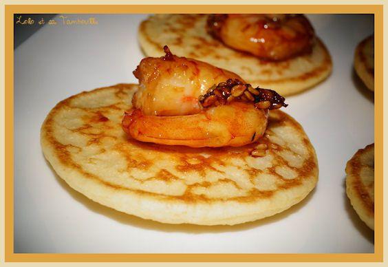 Crevettes-marinees-au-miel--1-.JPG