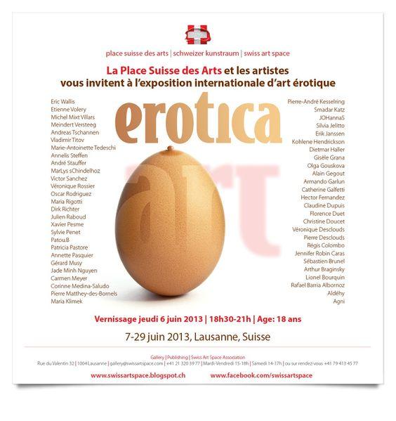 Erotica13_E-Invitation-FR.jpg