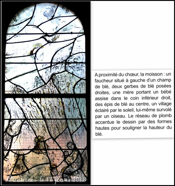 8---Saillant---La-chapelle--Chagal--001.jpg