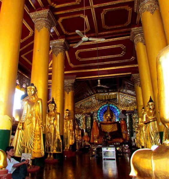 birmanie 1622