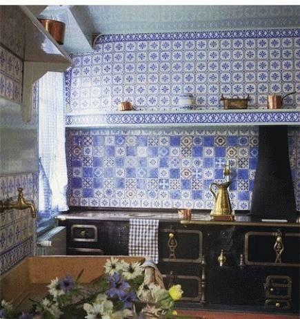 dec-shop-tiles1-435